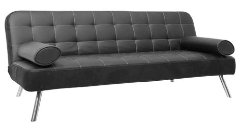 conforama sofas cama sof 225 cama 366855 conforama