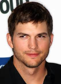 ashton kucher ashton kutcher pictures