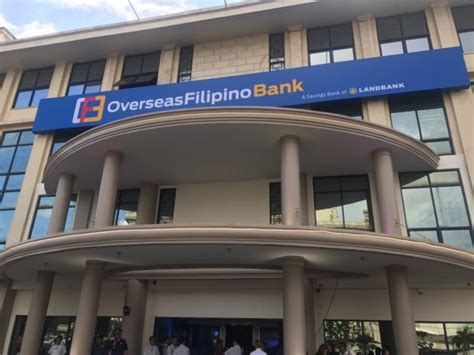 postal bank philippines philippine postal corp thinking port
