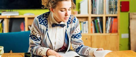 Hochschulstart Bewerbung Magazin Unibewerbung Tipps Zur Bewerbung Bei Hochschulstart De