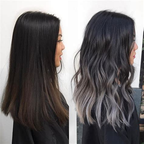 hair dye colors for black hair 33 stunning hairstyles for black hair 2019 in 2018 hair