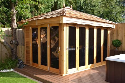 Sheds For Tubs by Rectangular 4 X 3 Tubs Gardens Hipped Cedartree