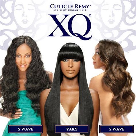 how to take care of xq remy hair remi human hair weave milkyway xq cuticle remy remy hair