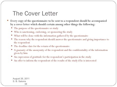 cover letter questions cover letter for survey questions writing an essay 5e simple techniques to transform your