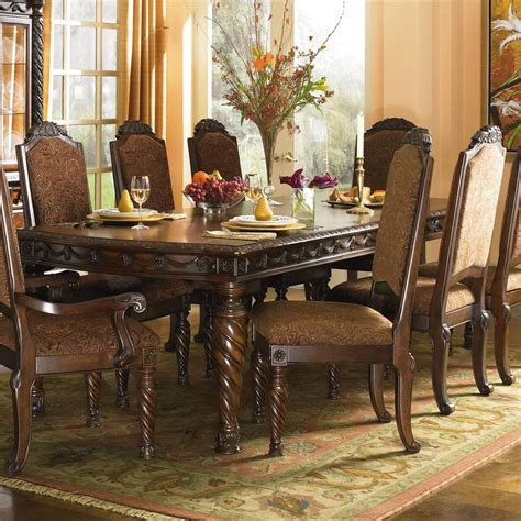 ashley furniture dining room tables ashley furniture dining room tables and sets living room