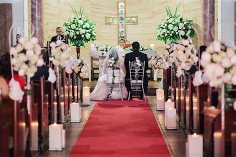decorar mi boda juegos decorar capilla peque 241 a para boda buscar con google