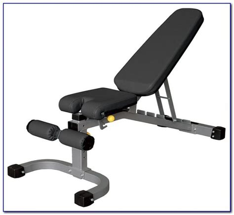 maximuscle bench maximuscle multi use workout bench bench home design