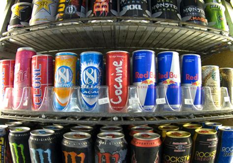 energy drink for energy drink ban proposed for on l i nbc new york