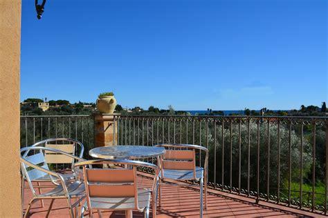 vendita al mare villa in vendita al mare di avola sud est immobiliare