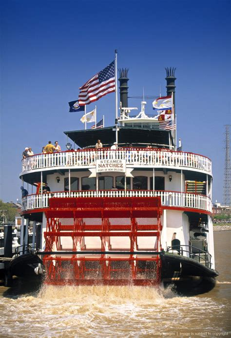 river boat tour new orleans prices mississippi river new orleans louisiana new orleans