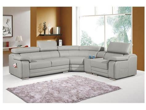 prado corner sofa 25 best ideas about grey leather corner sofa on pinterest
