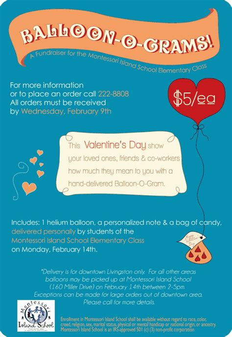 valentines fundraiser 10 best images about s day on