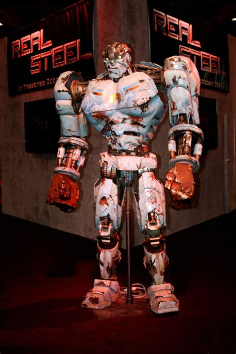 film robot boxing 18 best images about robot stuff on pinterest real steel