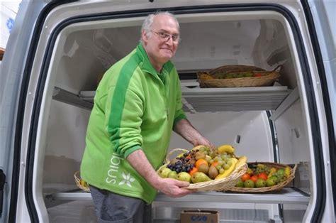 livraison de fruits au bureau livraison de fruits au bureau 28 images livraison de