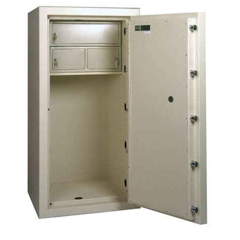 amsec amvault tl 30 safe cf7236 safes direct