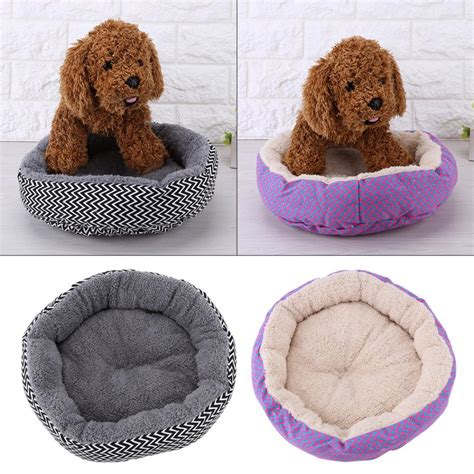 round dog bed cover dog bed covers silver tails bamboo charcoal round topper dog bed dog beds and costumes