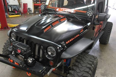 Jeep Jk Vents Jk Vent Jkowners Jeep Wrangler Jk Forum