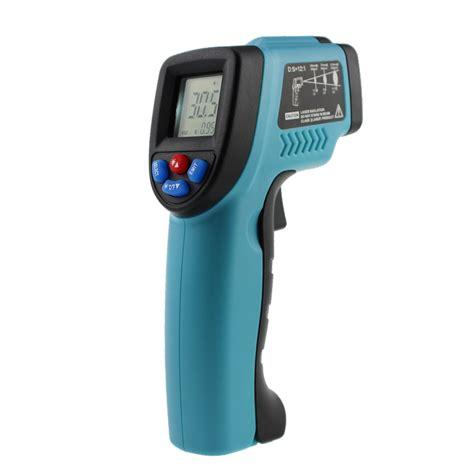 Infrared Gun Non Contact non contact infrared digital thermometer laser point gun