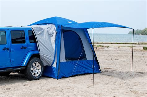 suv awning truck and suv tents free shipping motorcycle review and