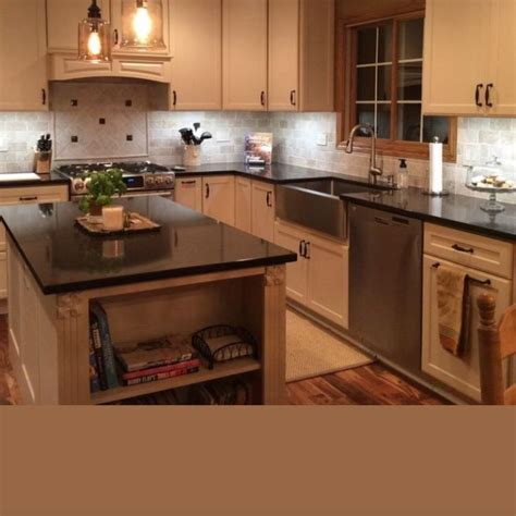 kitchen cabinets illinois 50 off kitchen cabinets elk grove village il cabinets