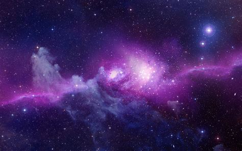 galaxy wallpaper hd mobile galaxy images find best latest galaxy images for your pc