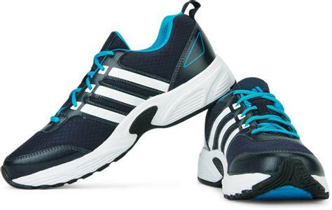adidas ermis m running shoes buy dpurpl lgpurp color adidas ermis m running shoes at
