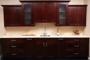 Cabinets maple oak bamboo birch cabinets rta kitchen cabinets cabinet