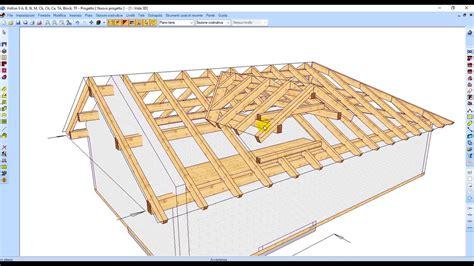 programmi per disegnare interni gratis programma per progettare in 3d gratis weto scalinata