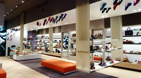 shoes stores shoe stores dune catwalk shoe store by four by two
