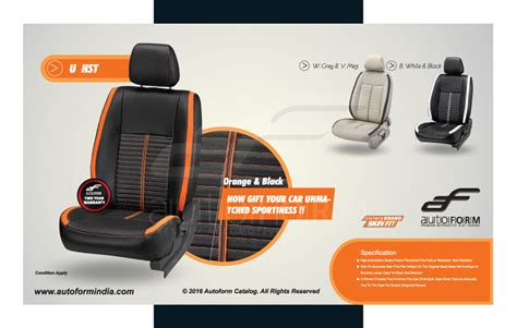 different types of car seat covers india car seat covers autoform