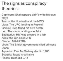 Funny Zodiac Memes - funny zodiac sign memes