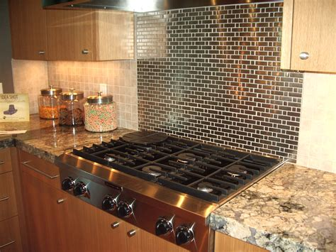backsplash options important kitchen interior design components part 3 to