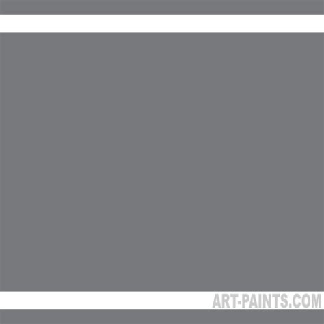 industrial gray industrial tough coat enamel paints s01630 industrial gray paint industrial