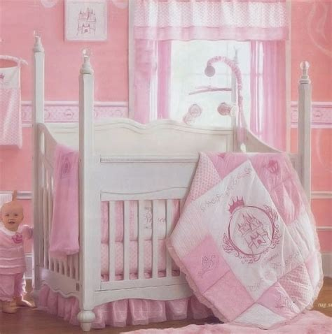 disney princess crib bedding disney limited edition princess crib my laycia s crib