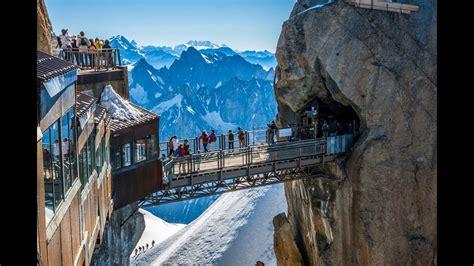 Around The World 20 20 scariest bridges around the world