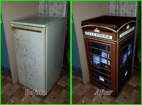 Kulkas Box jual stiker kulkas 1 pintu telp box artmedia shop