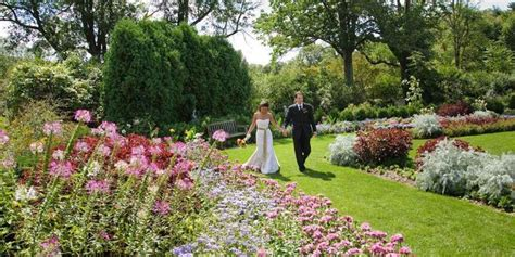 compare wedding venue prices nj 22 best skylands manor i this place images on wedding reception venues bridal