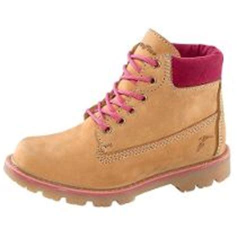 Sepatu Caterpillar I O F Safety botas industriales para mujer jeep