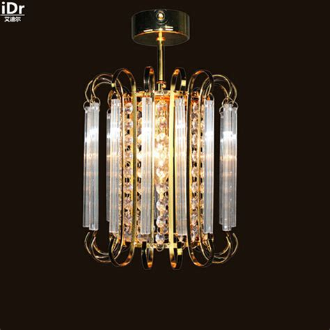 Ceiling Light Manufacturers Ceiling Light Manufacturers Flush Mount Ceiling Lights Flush Mount Led Ceiling Lights
