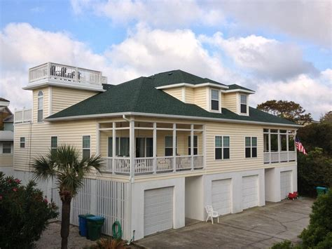 vrbo tybee island 1 bedroom southernmost comfort a few steps to the vrbo
