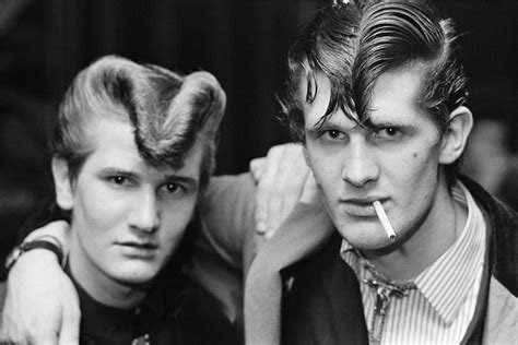 teddy boy hairstyles 301 moved permanently