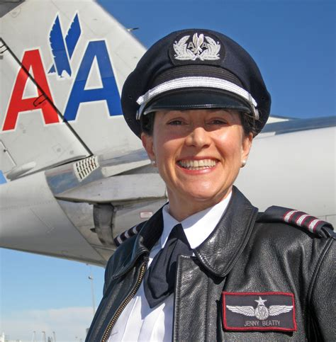 The Greatest American Pilot The Ninety Nines International Organization Of Pilots