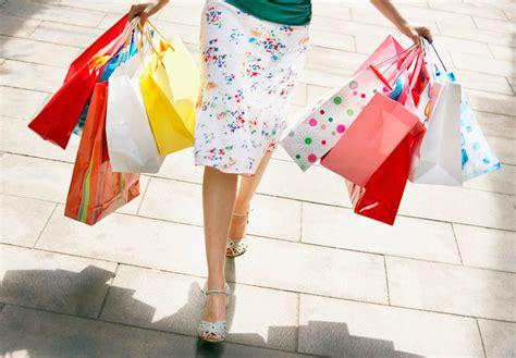 acquistare mobili usati comprare usato 5 vantaggi per te mercatopoli