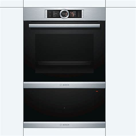Oven Europa factor creda europa s230g gas oven viewing windows giving