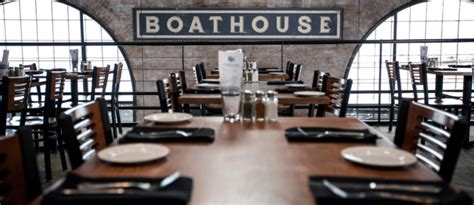 boat house canton win a pair of tickets to celebrate new year s eve with boathouse canton drink