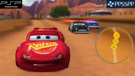 cars 2 ps3 games torrents cars playstation portable jeux torrents