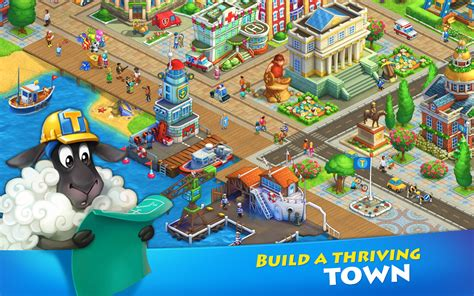 township game layout ideas township android apps on google play