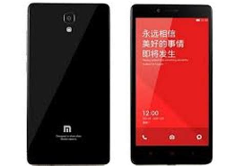 cara membuat akun xiaomi redmi note 4g waredroid cara flash ulang xiaomi redmi 1s redmi note 4g