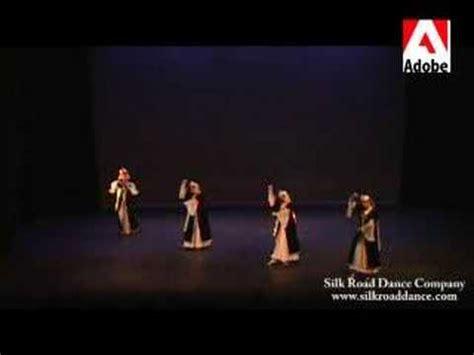 uzbek dance silk road dance company uzbek tajik classical dance quot samarkand ushoqi quot performed