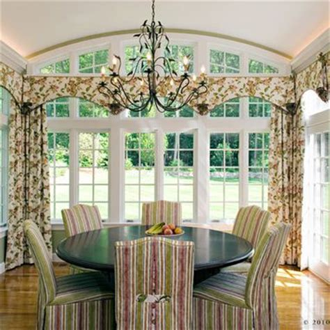 sunroom in french sunrooms with french doors and spider web transom windows